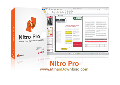 nitro pdf software free download with crack