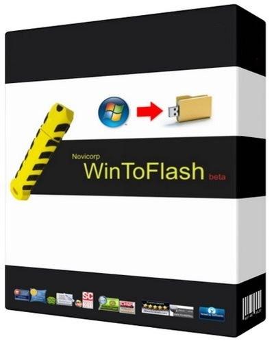 OQJEfoNCYyw2lFyT8lLNyYiob82I2bvR دانلود دانلود WinToFlash Professional 0.9.0030 Beta Portable نرم افزار نصب ویندوز از طریق فلش دیسک