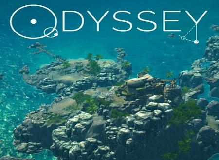 Odyssey The Next Generation 1 دانلود Odyssey بازی اودیسه نسخه SKIDROW برای کامپیوتر