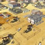 Oil Enterprise 3 150x150 دانلود بازی Oil Enterprise برای کامپیوتر
