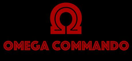 Omega Commando 1 دانلود بازی Omega Commando برای کامپیوتر