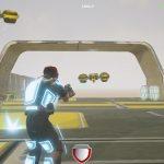 Omega Commando 2 150x150 دانلود بازی Omega Commando برای کامپیوتر