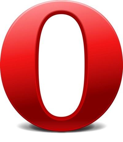 Ope دانلود نرم افزار مرورگر اینترنتی اپرا Opera 36.0 Build 2130.65 Final