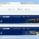 Opera1 2 150x150 دانلود نرم افزار مرورگر اینترنتی اپرا Opera 36.0 Build 2130.65 Final