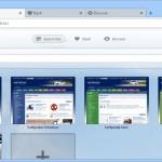 Opera1 3 150x150 دانلود نرم افزار مرورگر اینترنتی اپرا Opera 36.0 Build 2130.65 Final