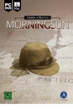 [عکس: Order-of-Battle-Morning-Sun.jpg]