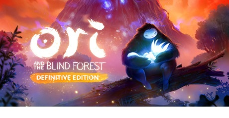Ori and the Blind Forest Definitive Edition دانلود بازی Ori and the Blind Forest Definitive Edition برای کامپیوتر