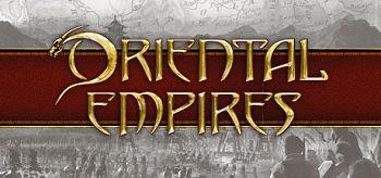 Oriental Empires 1 دانلود بازی Oriental Empires برای کامپیوتر
