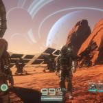 Osiris New Dawn 2 150x150 دانلود بازی Osiris New Dawn برای کامپیوتر