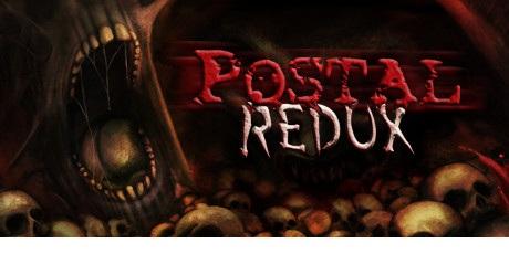 POSTAL Redux دانلود بازی POSTAL Redux برای کامپیوتر