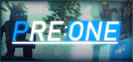 PREONE 1 دانلود بازی PREONE برای کامپیوتر
