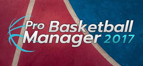 PRO BASKETBALL MANAGER 2017 2 دانلود PRO BASKETBALL MANAGER بازی مدیریت بسکتبال حرفه ای برای کامپیوتر