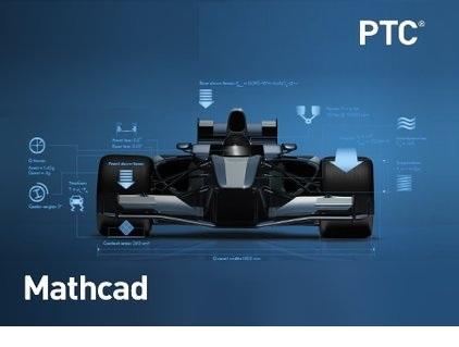 PTC Mathcad Prime دانلود نرم افزار محاسبه معادلات ریاضی پیچیده PTC Mathcad Prime