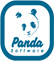 Panda Free Antivirus