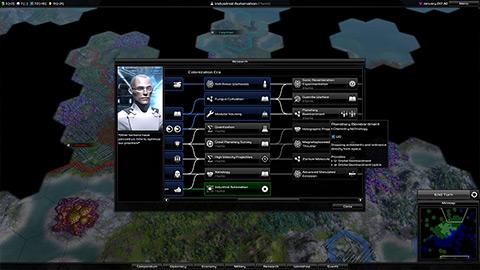 Pandora First Contact 4 دانلود بازی نخستین تماس Pandora First Contact
