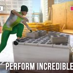 Parkour Simulator 3D 2 150x150 دانلود بازی پارکور برای آندروید