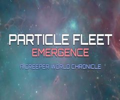 particle-fleet-emergence