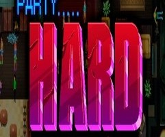 party-hard-dark-castle