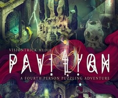 pavilion-chapter-1