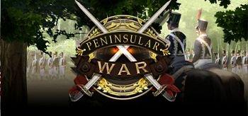 Peninsular War Battles 1 دانلود بازی Peninsular War Battles برای کامپیوتر