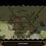 Peninsular War Battles 3 150x150 دانلود بازی Peninsular War Battles برای کامپیوتر