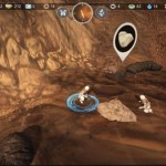 PeriAreion 1 150x150 دانلود بازی کم حجم سفر به مریخ برای کامپیوتر