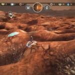 PeriAreion 3 150x150 دانلود بازی کم حجم سفر به مریخ برای کامپیوتر