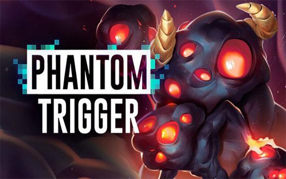 Phantom.Trigger 1 دانلود Phantom Trigger بازی ماشه فانتوم برای کامپیوتر
