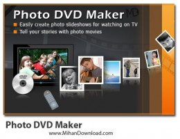Photo_DVD_Make