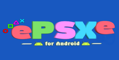PicsArt 1432564888721 دانلود نرم افزار شبیه ساز پلی استیشن ePSXe for Android 1.9.32 اندروید