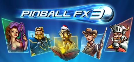 Pinball 1 دانلود بازی پینبال برای کامپیوتر