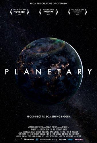 Planetary 2015 1 دانلود دوبله فارسی مستند وسعت جهان