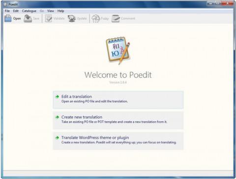 Poedit e1423299971148 دانلود Poedit Pro 1.7.4