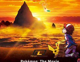pokemon-the-movie-i-choose-you