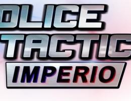 police-tactics-imperio1