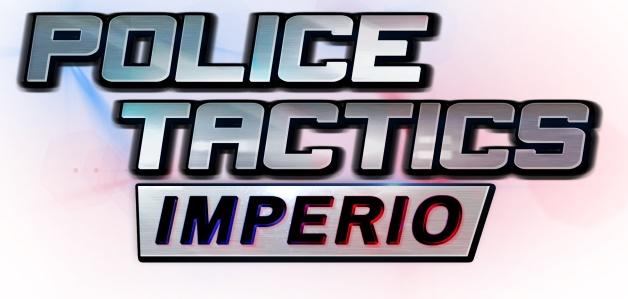 Police Tactics Imperio1 دانلود بازی Police Tactics Imperio برای کامپیوتر