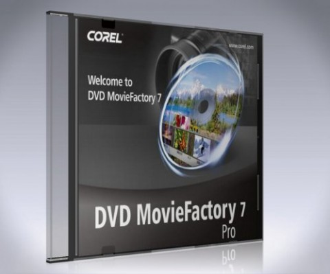 Portable8 e1423900009513 دانلود Portable Corel DVD MovieFactory Plus 7.00.399