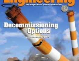 Power Engineering - April 2015