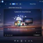 PowerDVD 1 150x150 دانلود نرم افزار پخش فیلم CyberLink PowerDVD Ultra 16.0.2011.60