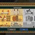 Pre Civilization Egypt 1 150x150 دانلود بازی Pre Civilization Egypt برای کامپیوتر