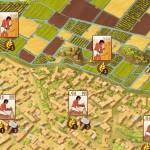 Pre Civilization Egypt 2 150x150 دانلود بازی Pre Civilization Egypt برای کامپیوتر