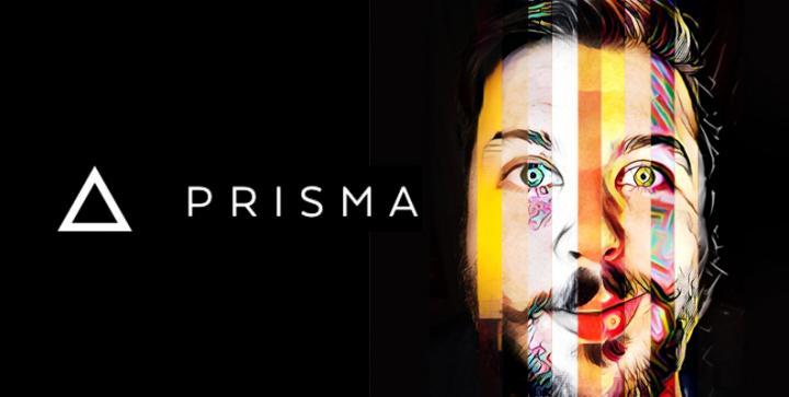 Prisma 1 دانلود نرم افزار افکت گذاری Prisma 1.1 build 47 برای اندروید
