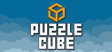 Puzzle Cube 1 دانلود بازی فکری کم حجم برای کامپیوتر