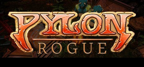 Pyloue 1 دانلود بازی Pylon Rogue برای کامپیوتر