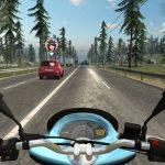Racing Fever Moto 2 150x150 دانلود بازی موتورسواری برای آندروید