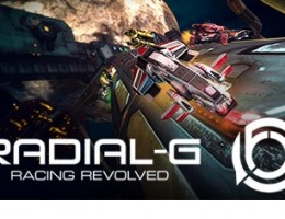 Radial-G-Racing-Revolved