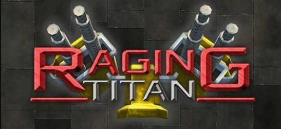 Raging Titan دانلود بازی حفاظت از سیاره برای کامپیوتر