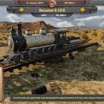 Railway Empire 1 150x150 دانلود بازی Railway Empire برای کامپیوتر