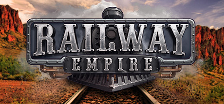Railway Empire 1 دانلود بازی Railway Empire برای کامپیوتر