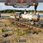 Railway Empire 4 150x150 دانلود بازی Railway Empire برای کامپیوتر